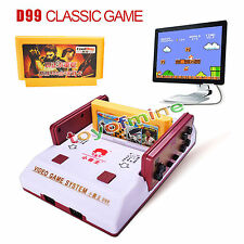Family Computer Games TV games Home Video Game Console Player 30th Anniversary