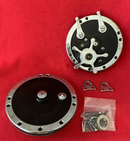 Penn 349 Master Mariner  Fishing Reel Part- Side Plate Right And Left