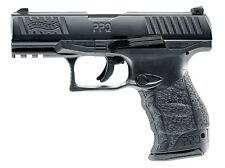 Walther PPQ M2 T4E Training 4 Engagement Paintball Pistole Cal .43 PaintNoMore