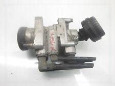 Handbremsventil Bremsventil  Man L2000 18/224 320060023 Warranty Garantie