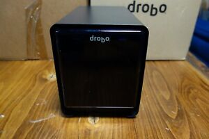 drobo drds2-a network storage