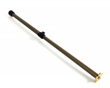 Guerrilla Painter Plein Air Telescoping Mahl Stick