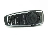 BMW 5 Gran Turismo F07 Rear Remote Control 65129231372 NEW GENUINE