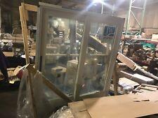 JELD-WEN 72 in. x 80 in. W2500 Series Left-Hand Sliding Patio Door