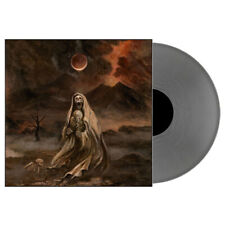 Uada - Devoid Of Light LP Silver