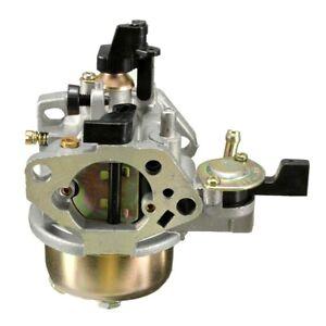 HONDA GX390 Engine Carburetor 16100 ZF6 V01 Carb Carburettor Replacement