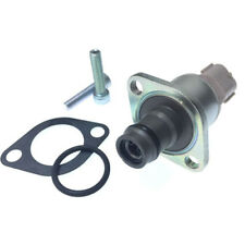 Suction Control Valve for Lexus IS Toyota Avensis Corolla Proace