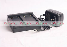 Topcon BC-30D Replacement Charger for BT-65Q Battery