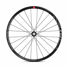 Fulcrum Racing 6 Disc Shimano / SRAM Freehub Road Bike / Cycling Wheelset