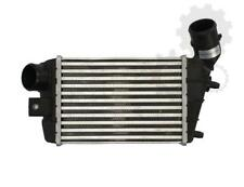TURBO INTERCOOLER SCAMBIATORE DI CALORE NRF NRF 30142A