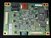 "Scheda TV led 32""  INV32L04A Rev 0.4 board Saba Vestel per 4 striscie led"