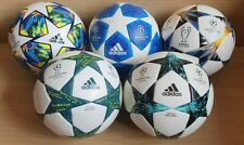 5no Adidas finale champions league final official balls  fifa quality approved
