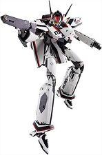 Bandai DX Chogokin VF-171EX Nightmare Plus EX Alto Saotome Action Figure