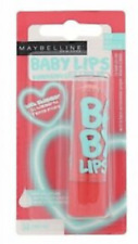 MAYBELLINE NEW YORK BABY LIPS LIP BALM CANDY KISS NEW IN PACKET