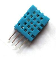 Sensore di temperatura digitale e umidità speciale DHT-11 per Arduino CH