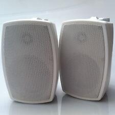 Altavoces Bluetooth Al Aire Libre Kit De 60 vatios (S25PW)
