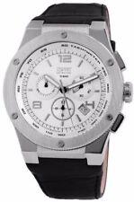 Esprit Armbanduhren mit Edelstahl-Erwachsene