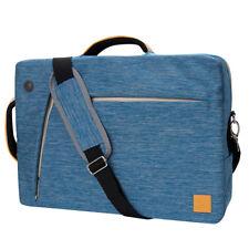 """17.3"""" Laptop Shoulder Bag Case Briefcase For HP Envy 17 / Dell Inspiron 17 5000"""