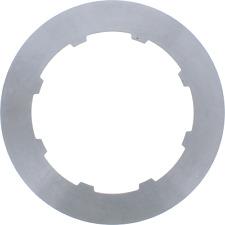 Steering Clutch Disc 2h6936 Fits Caterpillar 931b 941 955c 955h D3 D3b D4d
