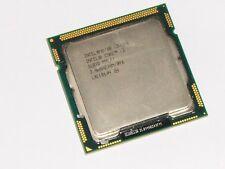 "Original Apple iMAC 21.5""  2010  - INTEL Core i3-540  -  3.06GHz  -  A1311"