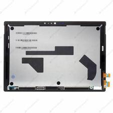 Komplettes Display Original Microsoft Surface pro 5 Modell 1796