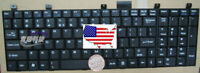 (US) Original keyboard for MSI A6000 A5000 CR500 CR600 MS-1683 US layout 2220#