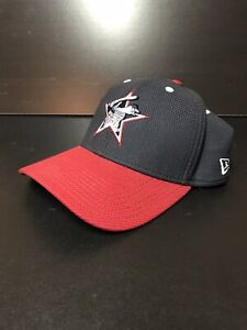 TOLEDO MUD HENS - MEN'S BASEBALL CAP/HAT - DREAM TEAM EDITION HAT - NEW ERA