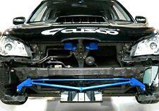 Cusco Power Brace Front Member For 02-07 Subaru WRX / STI   cus 672 492 FMLHD