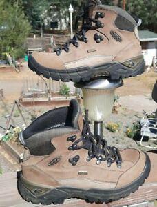Women's   Renegade  GTX Mid Gore-Tex  Waterproof Hiking Boots  6.5