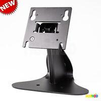 NEW ARMORACTIVE Gravity Flip Pro 2.0 VESA Table Stand 180° flip POS Monitor iPad