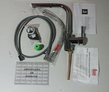 TEKA ARK 938 Einhebel -Spültischbatterie (B1330-R4)