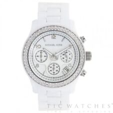 *MICHAEL KORS MK5188  *100% AUTHENTIC  *2 YEAR WARRANTY  *FREE UK DELIVERY