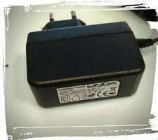 Alimentatore Switching 6V-2 Amp -12 WATT - AC/DC Adaptor ONDA