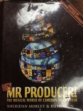 Hey Mr Producer! by Sheridan Morley: New