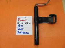 PIONEER ATB-006 AM BAR ANTENNA QX-4000 QUAD STEREO RECEIVER