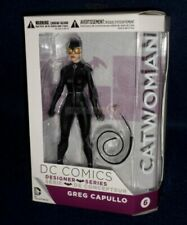 Action figure di eroi dei fumetti DC Collectibles Dimensioni 18 cm