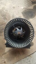 VW Audi Golf Mk4 Bora TT Heater Blower Fan Motor 1J2819021B Valeo