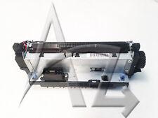 RM1-7395 HP LaserJet M4555 Fusing Assembly, Purchase