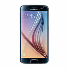 Unbranded/Generic Screen Protectors for Samsung Galaxy S6