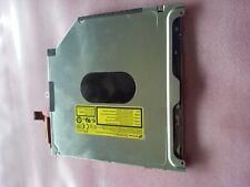 """New listing MacBook 13"""" A1278 Mb466Ll/A Late 2008 Genuine Optical Drive Gs21N"""