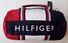 Tommy Hilfiger Mini Travel Duffle Bag.