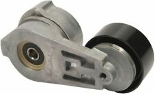 Goodyear   Belt Tensioner Assembly  49514