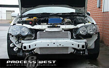 PROCESS WEST STAGE 2 INTERCOOLER FOR FORD BA / BF XR6T