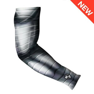 SA Single Arm Sleeve   Steel Soldier...Only $8 each when you buy 3!!