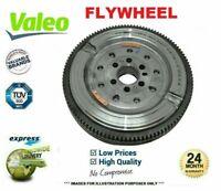 VALEO FLYWHEEL for HYUNDAI i40 CW 1.7 CRDi 2011->on