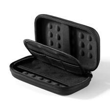 Ugreen Festplattentasche Externe Festplatte Tasche stoßfest SSD HDD Tasche case