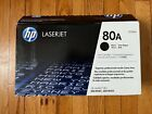 HP+LaserJet+80A+%28CF280A%29+Black+Toner+Cartridge