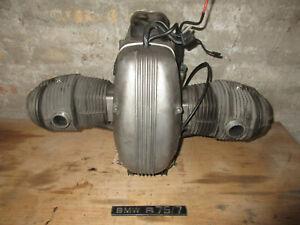 BMW R75 R80 R90 S RS R100 /5 /6 /7 Motor