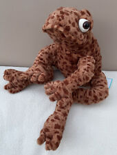 Jellycat Toby Toad Soft Plush Toy Nes Jelly6327sh