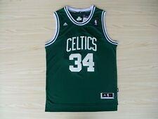 Camiseta Original PAUL PIERCE Boston Celtics VARIOS MODELOS Y TALLAS